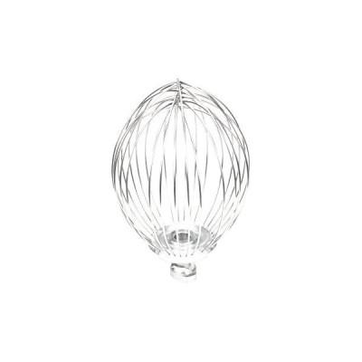 Globe XXWHIP-30 Wire Whip Attachment by Globe