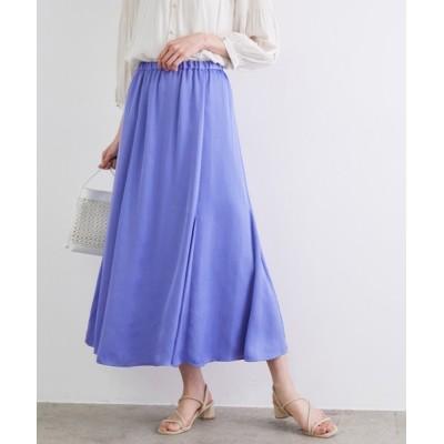ROPE' PICNIC / ビンテージマーメードスカート WOMEN スカート > スカート