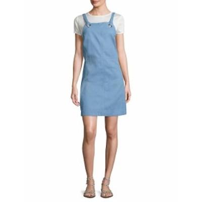ラグ&ボーン レディース ワンピース Suffolk Cotton Dress