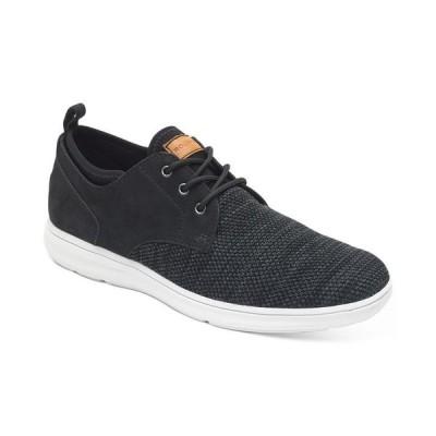 ロックポート メンズ スニーカー シューズ Men's Zaden Sneaker Oxfords