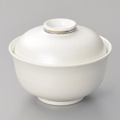 陶雅 パール円菓子碗