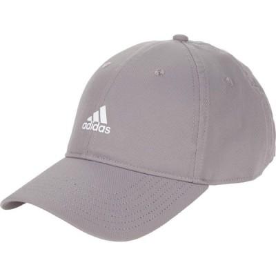 アディダス adidas Golf レディース キャップ 帽子 Tour Badge Hat Taupe Oxide