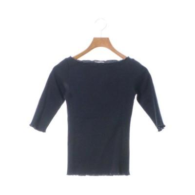 RHC Ron Herman アールエイチシーロンハーマン Tシャツ・カットソー レディース