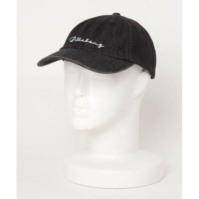 ムラサキスポーツ / BILLAONG/ビラボン キャップ BB013-908 WOMEN 帽子 > キャップ
