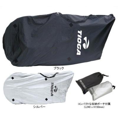 TIOGA(タイオガ) コクーン ( ポーチ タイプ)/Cocoon (Pouch Type) (BAR028)