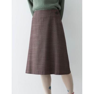 Sally Scott(サリー・スコット)/Crayon etching / スカート