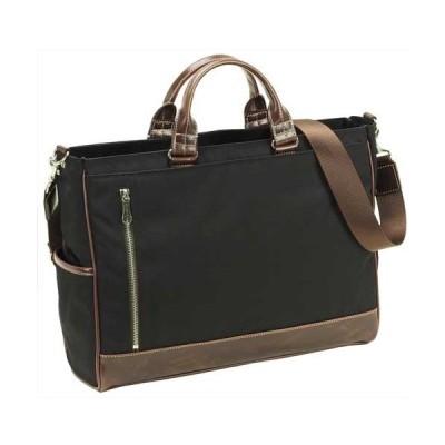 平野鞄 メンズバッグ ノベルティプレゼント ビジネスバッグ ノビジネスバッグ メンズ 豊岡製鞄 A4 2way リュックベルト 43cm ブリーフケース 26661 バッグ プ…