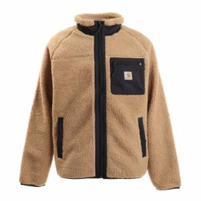 カーハート(CARHARTT)PRENTIS LINER フリースジャケット I02512007E0020F(Men's)