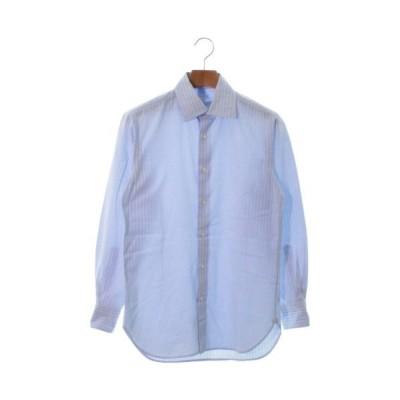 EDIFICE(メンズ) エディフィス ドレスシャツ メンズ