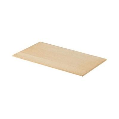 木製番重用蓋