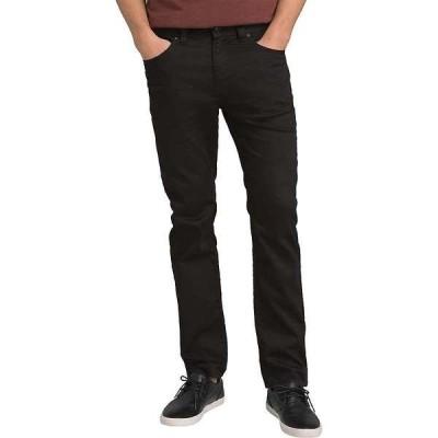 プラーナ メンズ カジュアルパンツ ボトムス Prana Men's Bridger Jean
