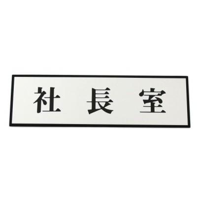 プレーター PL110-39 社長室【光】