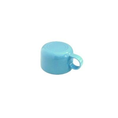 タイガー部品:コップ/MBP1238ステンレスボトル用〔メール便対応可〕