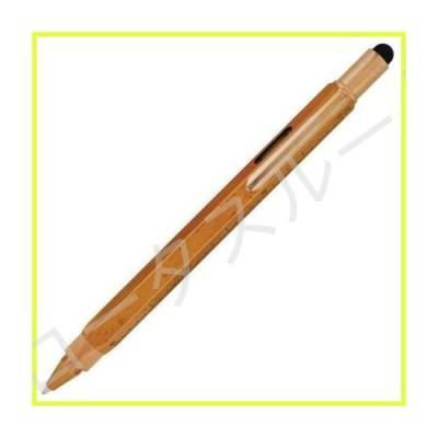 モンテベルデ ボールペン ワンタッチ・スタイラス・ツールペン コッパー 1919397 並行輸入品