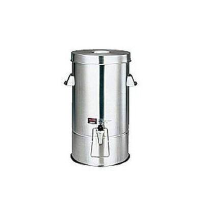 THERMOS(サーモス) 商品コード:FDL26   18-8真空断熱ドリンクディスペンサー   JIG-15