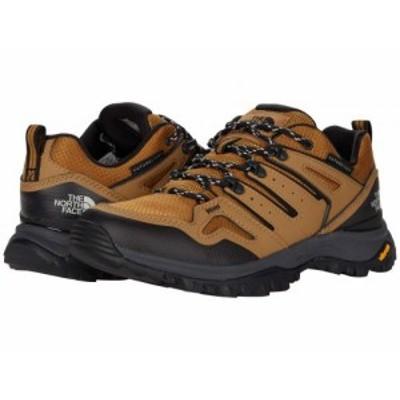 The North Face ノースフェイス メンズ 男性用 シューズ 靴 ブーツ ハイキング トレッキング Hedgehog Futurelight Utility【送料無料】