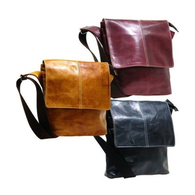 姫路産牛革使用 カブセショルダーバッグ 鞄の聖地兵庫県豊岡市製9002-24   送料込み        送料込み