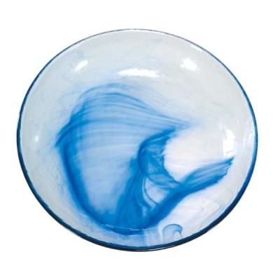 ボルミオリロッコ ムラノ スープ φ222(4.18210.FP3)