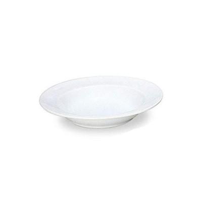 カネスズ エクシブ スープ皿6枚セット 24cm (00500804-6P) 日本製