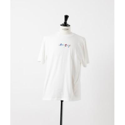 【CEIZER / カイザー】2021 SPORTS モチーフ Tシャツ