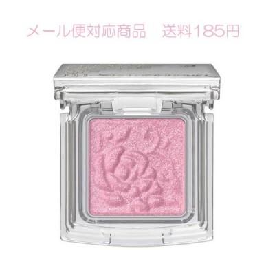 トワニー  ララブーケ アイカラーフレッシュ PK-05 ネオピンク メール便対応商品 送料185円