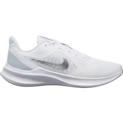 ナイキ レディース スニーカー シューズ Nike Women's Downshifter 10 Running Shoes
