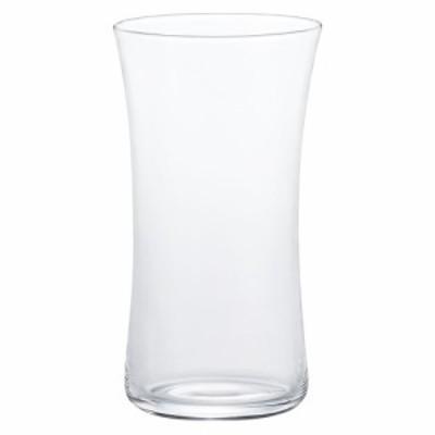 クラフトサケグラス さわやか 冷酒グラス 120ml 食洗機OKの強化ガラス製 Sake glass