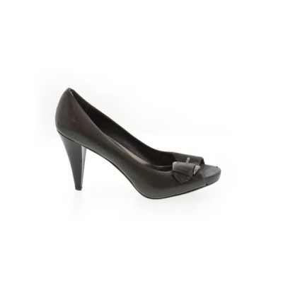 レディース 靴 ヒール パンプス Pre-Owned Worthington Women's Size 7.5 Heels