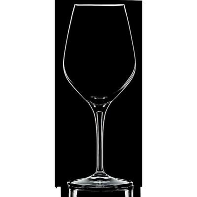 オーセンティス 81 赤ワイン SP-4864 480ml