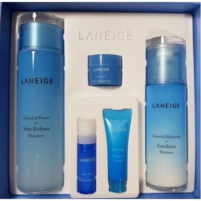 [Laneige /Mamonde]ラネーズスキンケア基礎セット(2種3種4種5種) /laneige skincare set /mamonde skincare set /韓国/TT