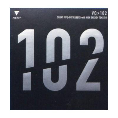卓球 表ソフトラバー VO>102