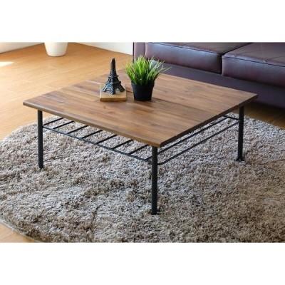 センターテーブル LITTLE CENTER TABLE 70 リトル センターテーブル 70 ローテーブル