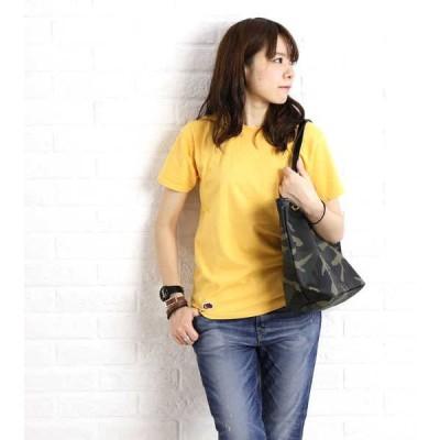 フルーツオブザルーム FRUIT OF THE LOOM Tシャツ 822-503FT メール便可能5