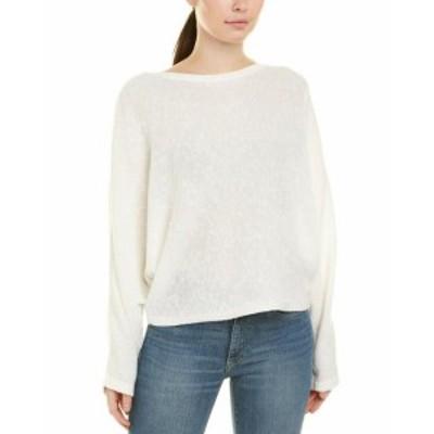 Joie ジョイー ファッション トップス Joie Brooklyn B Sweater