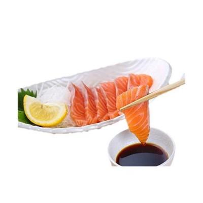 【トラウトサーモン500g】 大容量 鮭 サーモン 刺身 冷凍 さーもん さけ さしみ 北海道加工 500g お取り寄せ