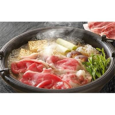 近江牛 スライス食べ比べセット1.5kg(3種各500g)【1098036】