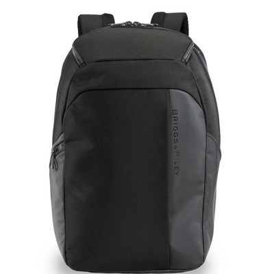 ブリグスアンドライリー レディース スーツケース バッグ ZDX Cargo Backpack