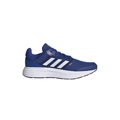 (adidas/アディダス)アディダス/メンズ/ギャラクシー 5 / Galaxy 5/メンズ チームロイヤルブルー/フットウェアホワイト/ソラーブルー