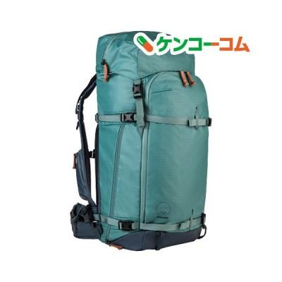 Shimoda Designs Explore 60 バックパック Sea Pine V520-012 ( 1個 )