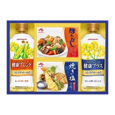 味の素 バラエティ調味料ギフト LAK-20N