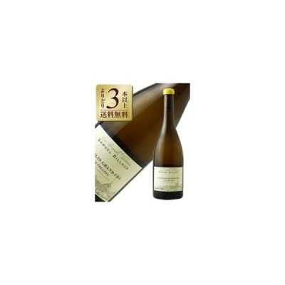 白ワイン フランス ブルゴーニュ サミュエル ビロー シャブリ グラン クリュ レ プリューズ 2016 750ml wine
