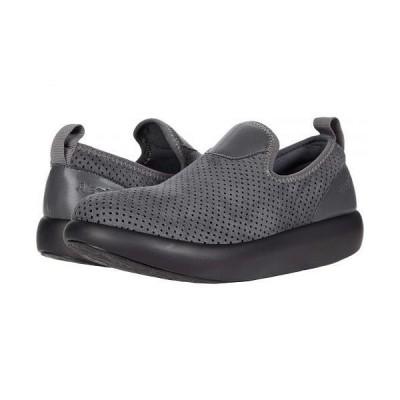Alegria アレグリア レディース 女性用 シューズ 靴 スニーカー 運動靴 Eden - Ash Flow