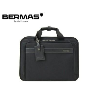 BERMAS バーマス ブリーフ41c 3WAY 60469 kinu35