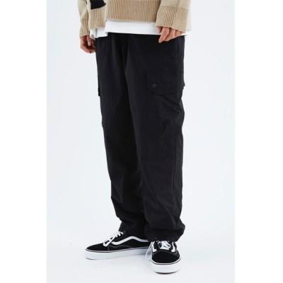 KONVINI / 【CRITIC 】STITCH COMBAT PANTS / スティッチコンバットパンツ MEN パンツ > カーゴパンツ