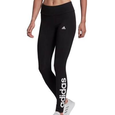 adidas(アディダス) 28883 GL0633 マルチSP レディース ESS LIN コットンタイツ 21Q1