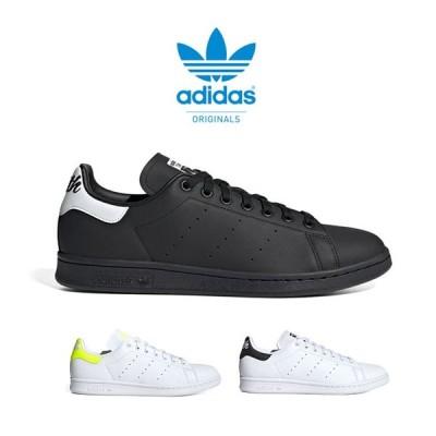 adidas アディダスオリジナルス STANSMITH スタンスミス EE5820 EE5818 EE5819 スニーカー シューズ メンズ レディース