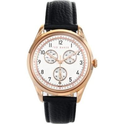 テッドベーカー レディース 腕時計 アクセサリー Daquir Multi - BKPDQS1059I