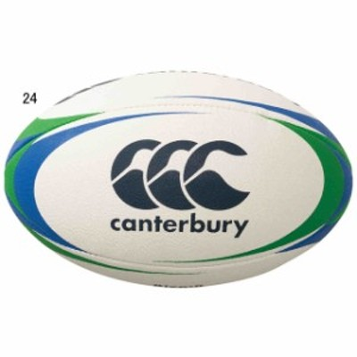 カンタベリー ラグビー ラグビーボール ラグビーボール 3号球  canterbury AA00409