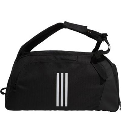 adidas(アディダス) EPS DUFFLE BAG 35L マルチスポーツ バッグ 23308-GL8559
