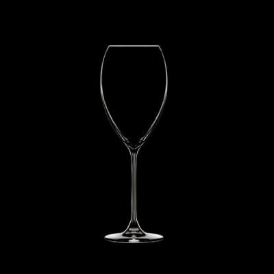 ワイングラス 390ml FLAMINGO 4個入 RONA(RN-5933)キッチン、台所用品